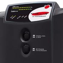 Modulo De Bateria Ix Sms P/ Sinus Double Lp