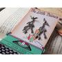 Brincos Pássaros Prince Pequeno Príncipe Prata Velha Livro