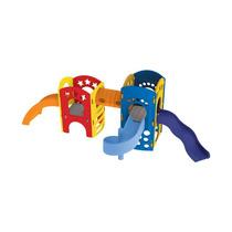 Brinquedo Para Playground Modular Extra - Xalingo