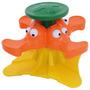 Brinquedo Infantil Gira Pato 4 Pessoas - Xalingo