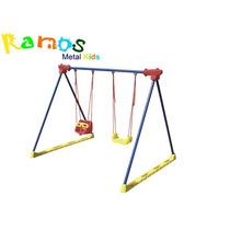 Balanço Para Criança - Brinquedos De Plástico - Bebe