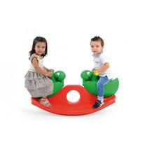 Brinquedo Para Playground Da Xalingo Gangorra Guga