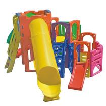 Brinquedo Para Playground Supremo C/2 Tubos - Freso.