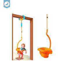 Brinquedo Cadeira De Balanço Bebe Jumplay Tinok Bebe Store