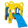 Playgroound Play Ursinho - Ideal Para Escolas Areas Externas