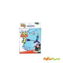Lança Foguete Intergaláctico Toy Story
