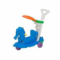 Cavalo Marinho Baby - Freso.play Graund! Brinquedos!