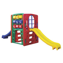 Playgound Infantil Standard Minore - Ranniplay