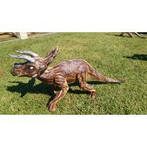 Dinossauro Para Festa Infantil Aluguel E Venda