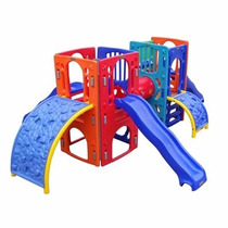 Double Kids _ Ranni - Play- Otimo Preço! Otiam Qualidade!