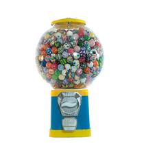 Maquina De Bolinha - Chicletes - Vending Machine