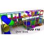 Brinquedão Kid Play - Para Buffet Infantil (100% Qualidade)