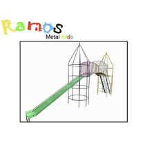 Casinha Foguetinho - Brinquedo Infantil, Parque - Promoção!!