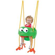 Novo Brinquedo Para Playground Balanço Infantil Biu Xalingo