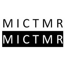 Adesivo Maçonaria - Maçom - Mictmr - Recorte Preto Ou Branco