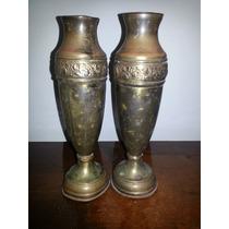 Vasos De Altar De Igreja