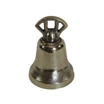 Sino Bronze 52 Kg 08