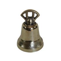 Sino Bronze 7 Kg 06