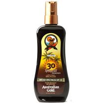 Bronzeador Spray Gel Spf 30 237ml - Australian Gold
