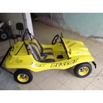 Mini Buggy Fapinha É Na Martelos Buggys Parcelo 12 X !!!
