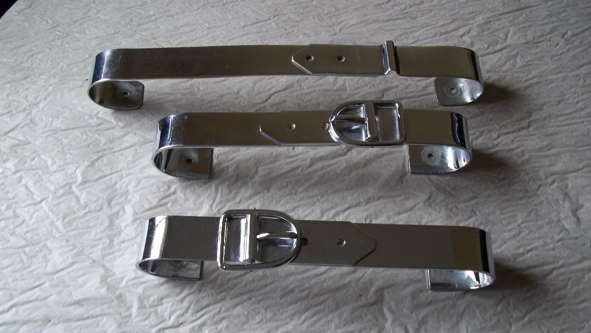 Armario Giratorio Multifuncional ~ Cabideiros Metal ( 3 ) Tok Stok ???? Imitando Cinto R