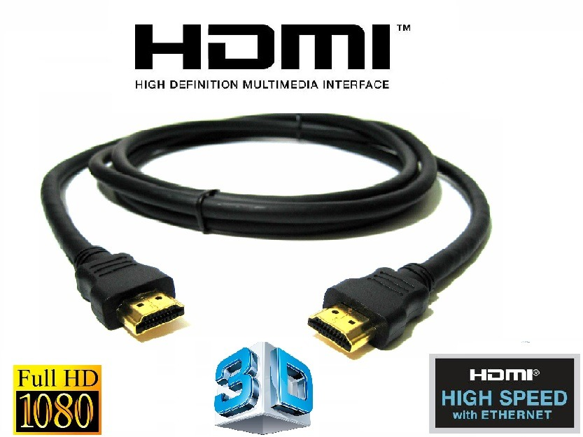 how to connect hdmi from xbox 360 to tv