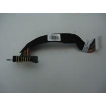 Adaptador Bateria Notebook Intelbras Cm- 2 29gs40083-10