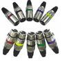 Plug Canon 3 Vias Xlr Cabo Dj Microfone Som Conector 10 Pçs