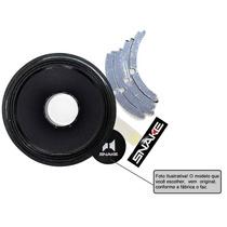 Reparo Kit Completo Esx 608 Snake Na Atual Áudio