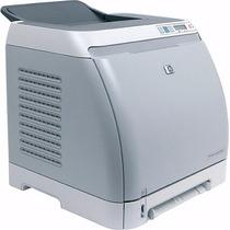 Impressora Laser Color 2600n Color Hp