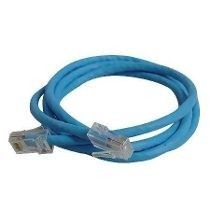 Patch Cord Cat5 1,5m Montado