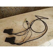 Switch D-link 2 Portas Usb Kvm - Kvm-221 + Nf - Pouco Usado.