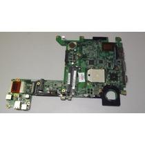 197-placa Mãe(com Defeito)notebook Hp Touchsmart Tx2 -1020us