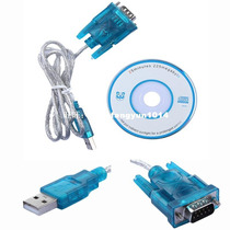 Cabo Serial Conversor Usb 2.0 Rs232 Usb Gps Garmin Usb Idsn