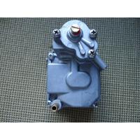Carburador Completo Motor Popa Sailor Branco 15hp 4t-p.eletr