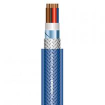 Cabo Caixas Acusticas Sommer Cable - 4x4mm² - Sc-quadra Blue