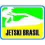 Cabo Direcionador Jet Ski Sea Doo Gti/se/130/155 - 271001580