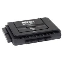 Adaptador Tripp Lite U338-000 Usb 3.0 Para Sata Ide Combo