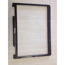 Moldura Notebook Dell Inspiron Vostro E Latitude