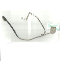 Flat Cable Acer Aspire One 532h Nav50