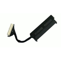 Flat Conector Sata Do Hd Samsung Rv415 Rv411 Rv420