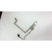 Samsung Netbook N150 Plus Flat Lcd Ba39-00969a - Novo