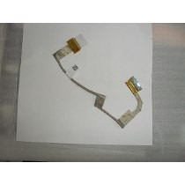 Flat Cable Do Lcd P/ Notebook Dell Latitude E5420