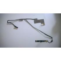 Cabo Flex Do Notebook Acer Modelo Aspire 4535