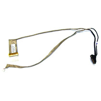 Flat Cable Lcd Para Notebook Cce Win Part Number Nh4cu43 Ccd