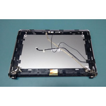 Chassi Base Da Tela Notebook Evolute Sfx-65b (com Flat Cable
