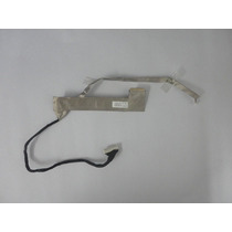 Cabo Flat Led 720304600101 Notebook Cce Win T25l