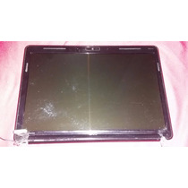 Tela Notebook 14.1 M141nww1 Lcd Hp Com Web Cam