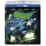 O Besouro Verde - Blu-ray 3d Frete Gratis