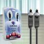 Diamond Cable Dmd Jx1050 - 3m Cabo Fibra Óptica